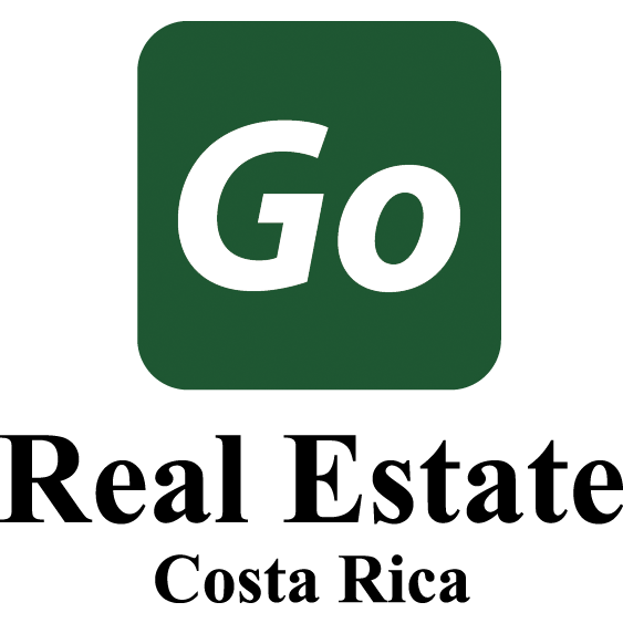 Go Real Estate