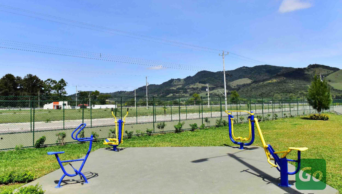 Nobleza-del-Coris-playground copy