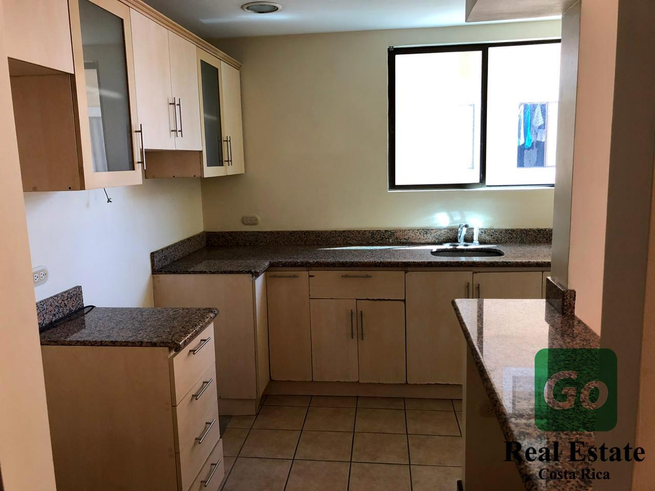 Apartamento, Condominio Condado del Palacio, Uruca