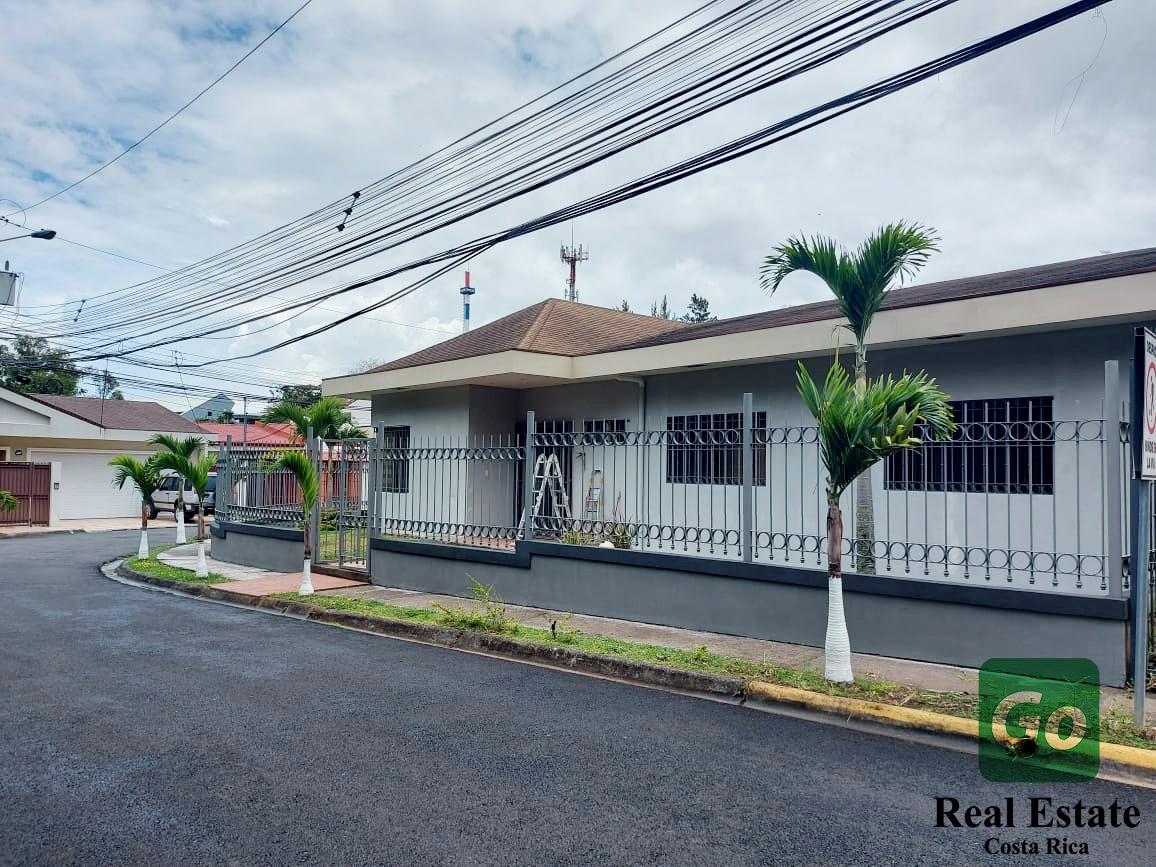 Casa, Pinares, Curridabat