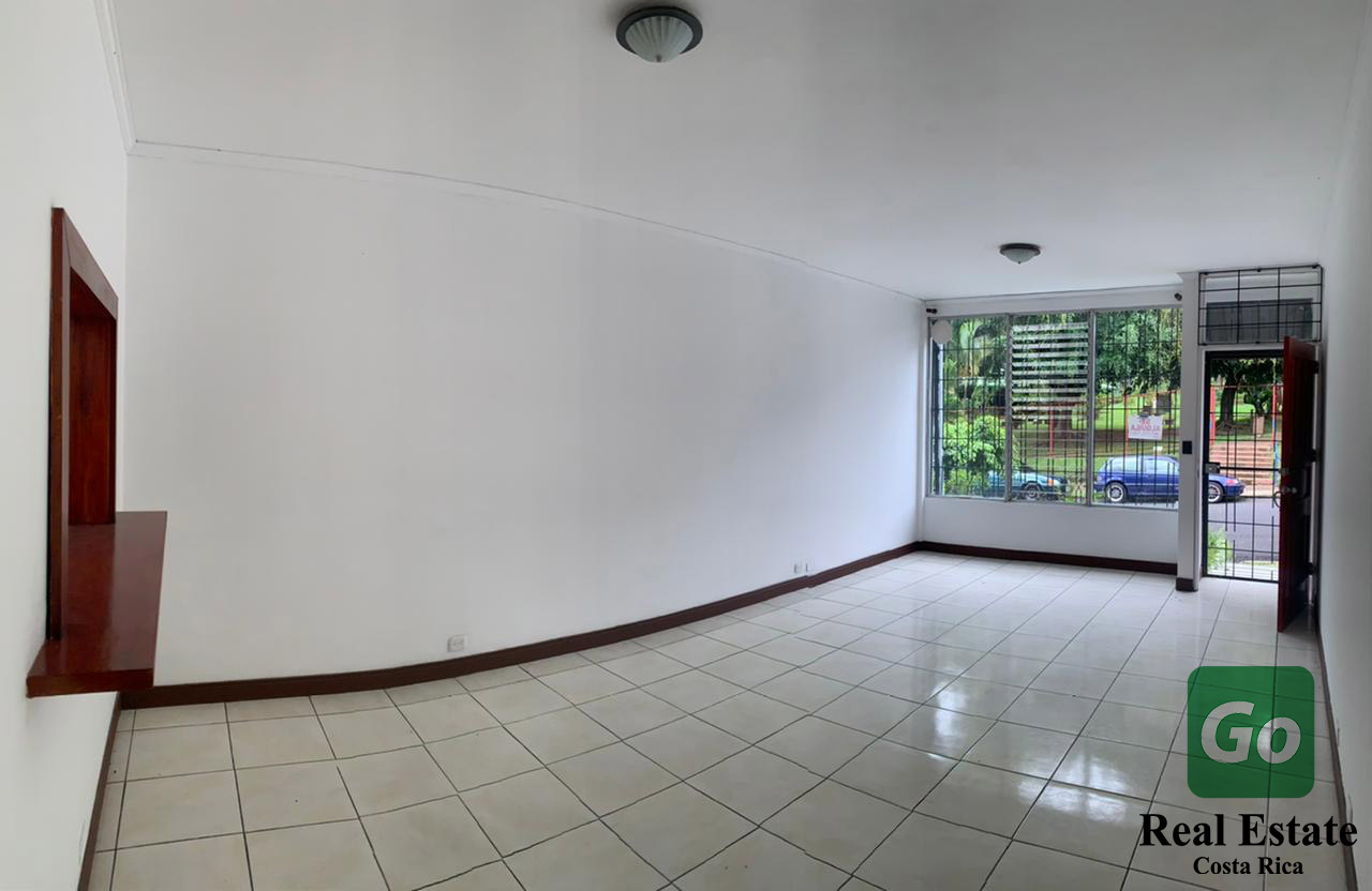 Apartamento, Guayabos, Curridabat, San José