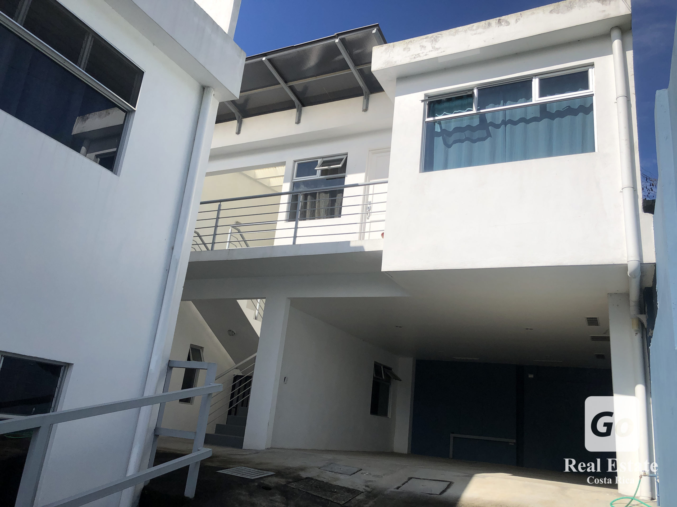 Apartamento, Condominio Altamonte, Curridabat